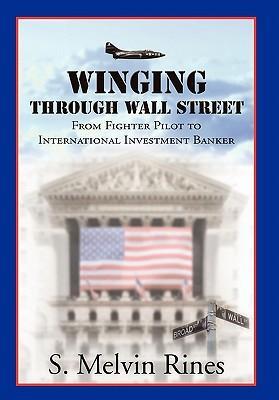 Winging Through Wall Street