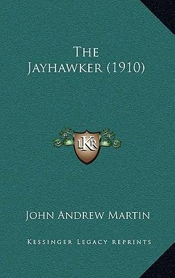 The Jayhawker (1910)