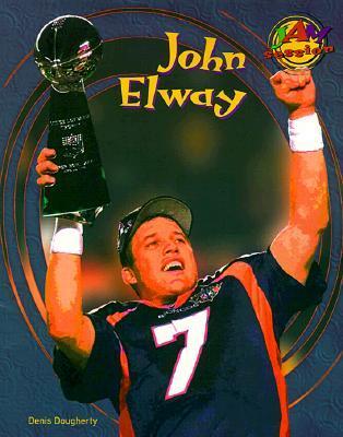 Jam Session John Elway