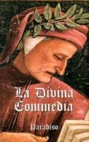 La Divina Commedia / Paradiso
