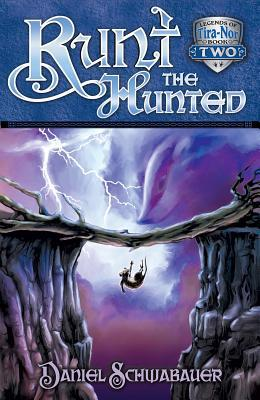 Runt the Hunted