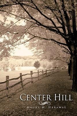 Center Hill
