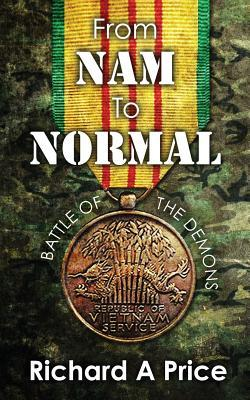 From Nam to Normal