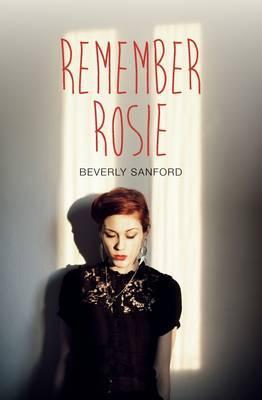 Remember Rosie