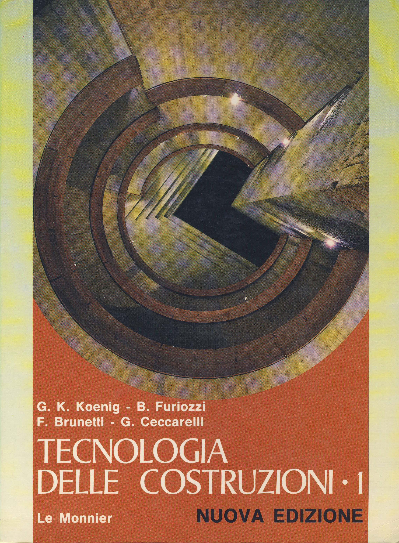 Tecnologia delle costruzioni. Per gli Ist. Tecnici per geometri