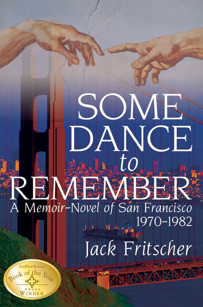 Some Dance to Remember