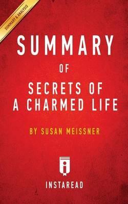Summary of Secrets o...