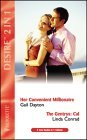 Her Convenient Millionaire: AND The Gentrys - Cal