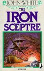 The Iron Sceptre