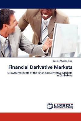 Financial Derivative...