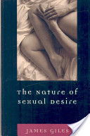 The Nature of Sexual Desire