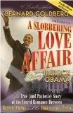 A Slobbering Love Af...