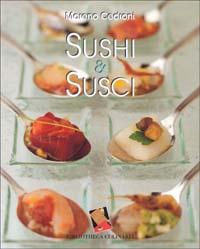Sushi & susci