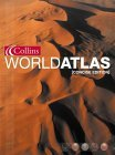 Collins World Atlas: Concise Edition