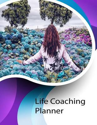 Life Coaching Planner