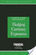 Hedging Currency Exp...