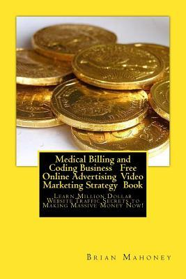 Medical Billing and ...