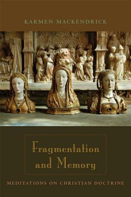 Fragmentation and Memory