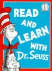 Read and Learn with Dr.Seuss