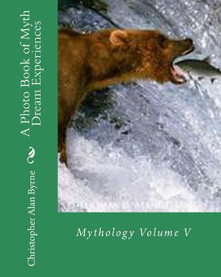 A Photo Book of Myth...