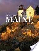 A Journey Through Maine