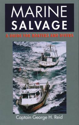 Marine Salvage