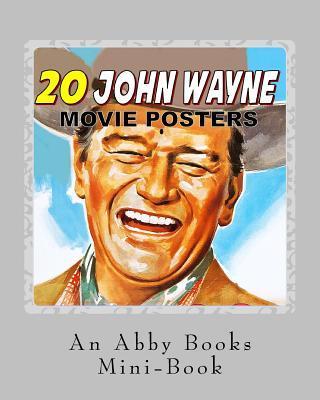20 John Wayne Movie ...