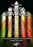 Chiesa criminale