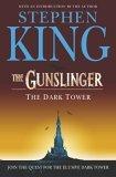 The Dark Tower, Book 1