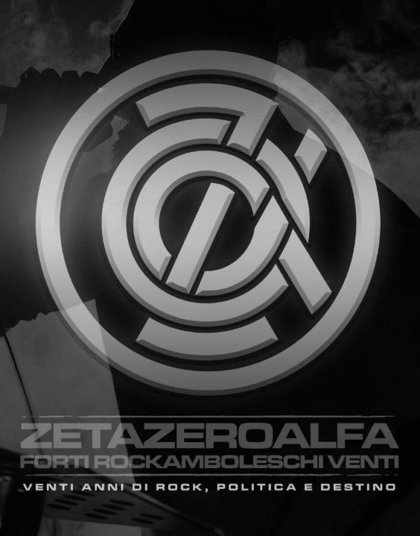 ZetaZeroAlfa. Forti rockamboleschi venti