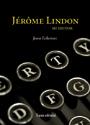 Jérôme Lindon mi e...