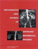 Mathematics and Phys...