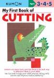 My First Book of Cut...