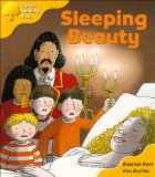 Oxford Reading Tree: Stage 5: More Storybooks C: Sleeping Beauty