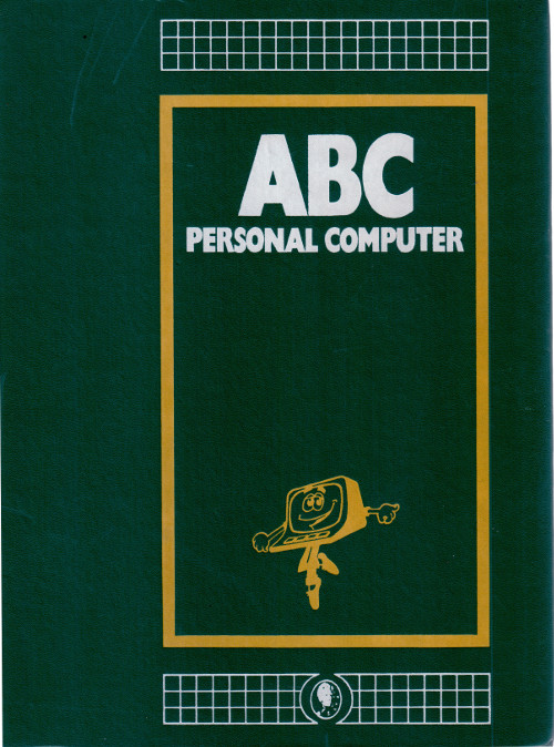 ABC Personal Computer