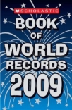 Book of World Record 2009