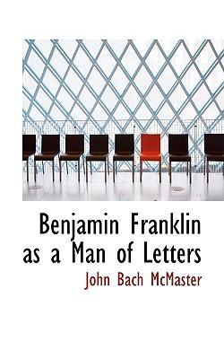 Benjamin Franklin As...