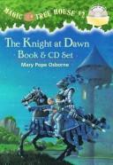 The Knight at Dawn Book and CD Set