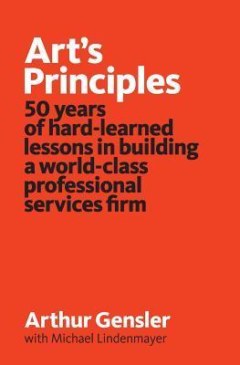 Art's Principles