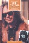 Le canzoni di Neil Young