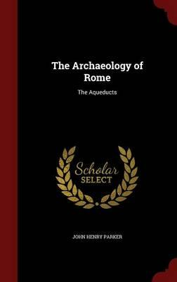The Archaeology of R...