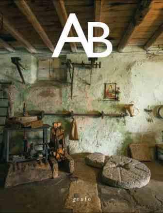AB Atlante Bresciano n. 122, anno XXXI, primavera 2015