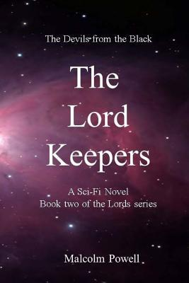 The Lord Keepers