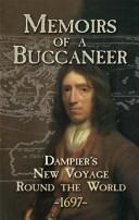 Memoirs of a Buccane...