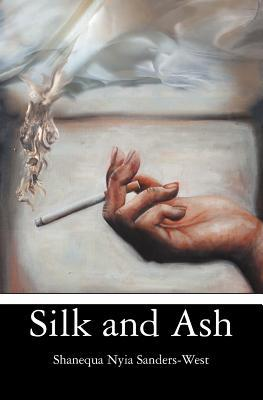 Silk and Ash