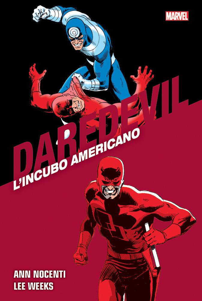 Daredevil collection vol. 24