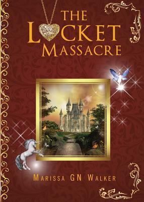 The Locket Massacre