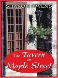 The Tavern on Maple ...