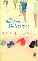 The Barefoot Believers