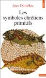 Les symboles chréti...